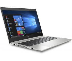 HP ProBook 450 G7 9TV46EA