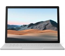 Microsoft Surface Book 3 i5 8GB 256GB