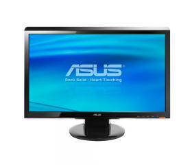 """Asus VH242T 24"""" 1920x1080 5ms"""