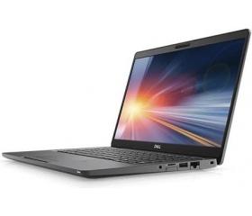 Dell Latitude 5300 i7-8665U 16GB 512GB W10P