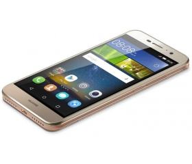 Huawei Y6 Pro 16GB arany
