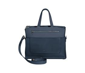 Samsonite Női táska Zalia 2.0 Bailhandle 3 Comp. 1