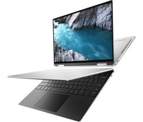 Dell XPS 7390 2in1 UHD+ i7-1065G7 16GB 512GB W10P