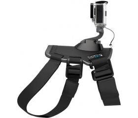 GoPro Fetch (kutyahám)