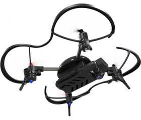 Micro Drone 3.0+ Combo Pack