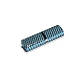 Silicon Power Marvel M50 64GB USB3.0 Aqua Blue