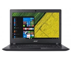 Acer Aspire 3 A315-33-C2DX