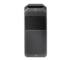 HP Z4 G4 MT (2WU64EA#AKC)