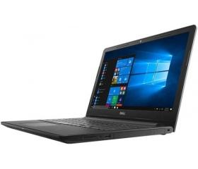 Dell Vostro 3590 i3-10110U 4GB 1TB HDD W10P