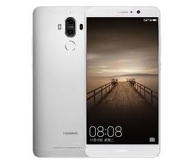 Huawei Mate 9 64GB Ezüst