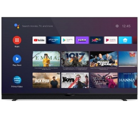 Tesla 65S906BUS UHD Android TV