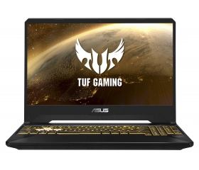 Asus TUF Gaming FX505DV-AL026 - FreeDOS