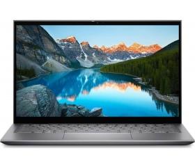 Dell Inspiron 5410 Touch i5 8GB 512GB Win 10 Home