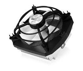 Arctic Alpine 64 GT Rev. 2. (AMD)