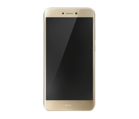 Huawei P9 Lite DS (2017) arany