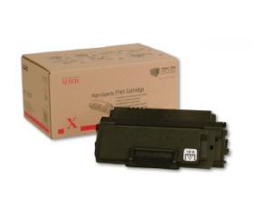 Xerox 106R00688 Fekete