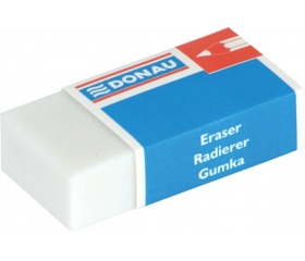 "Donau Radír, ""7305"""