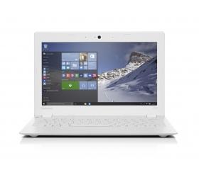 Lenovo IdeaPad 330 Fehér