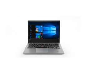 "LENOVO ThinkPad E480 14"" FHD"
