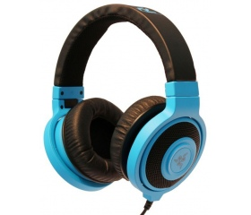 Razer Kraken Mobile Neon Blue - RZ04-01400600-R3M1 - Fejhallgató -  Fejhallgató ec3316db83
