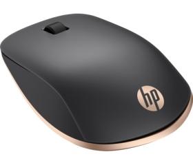 HP Z5000 sötét hamvas ezüst