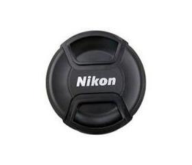 Nikon LC-58 Objektívsapka