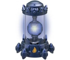 Skylanders Imaginators Crystal Wate