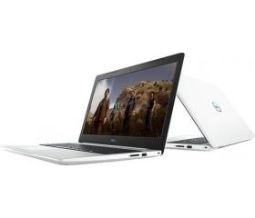 Dell G3 3579 8300H 8GB 1TB 1050 Linux fehér