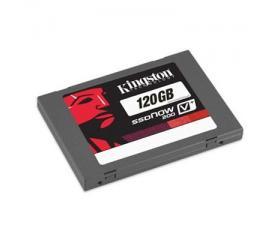 """Kingston SATA 2,5"""" V200+ 120GB"""