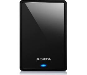 Adata HV620S 4TB fekete