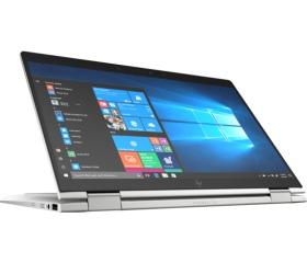 HP EliteBook x360 1030 G3 3ZH02EA