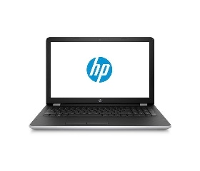 HP Pavilion 15-bs008nh (2GH32EA)