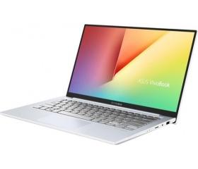 Asus VivoBook S13 S330FL-EY000T ezüst