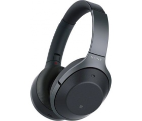 Sony WH-1000XM2 fekete