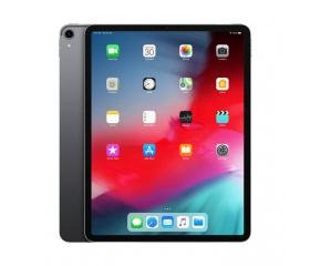 """Apple 12,9"""" iPad Pro 64GB Wi-Fi Space Grey"""
