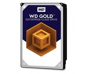 """WD Gold Enterprise 3,5"""" 1TB"""