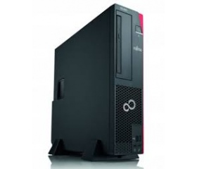 Fujitsu Celsius J580 SFF workstation számítógép