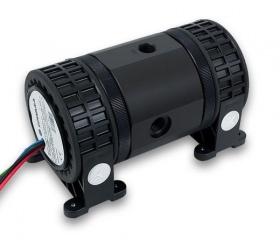 EKWB EK-XTOP Revo Dual D5 PWM + 2 pumpa