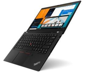 Lenovo ThinkPad T495 20NJ0011HV