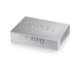 Zyxel ES-105Av3 10/100