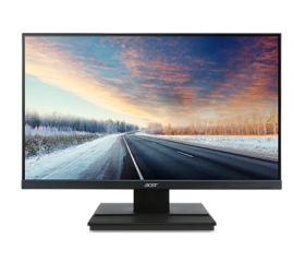 Acer V276HLCbid