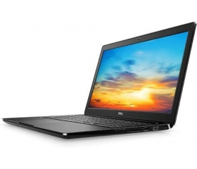 Dell Latitude 3500 i5-8265U 4GB 1TB HDD W10P
