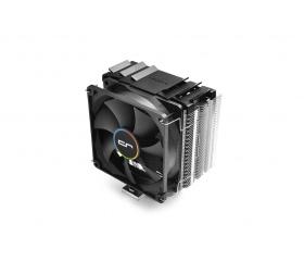 Cryorig M9a AMD