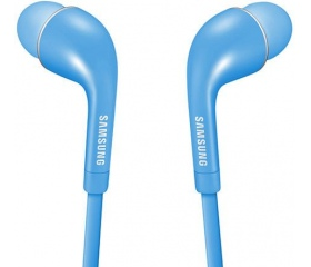 Samsung HS-330 kék