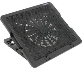 Zalman ZM-NS1000 fekete