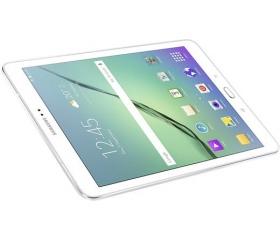 Samsung Galaxy Tab S 2 VE 9.7 LTE fehér