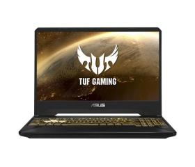 """Asus TUF Gaming FX505GE-AL403 15,6"""""""