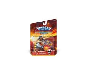 Skylanders SC Dual Pack 3 W3