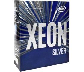 Intel Xeon Silver 4114 dobozos