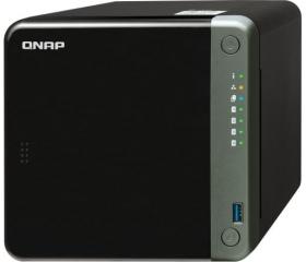 QNAP TS-453D-4G